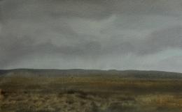 Suðurstrandarhraun