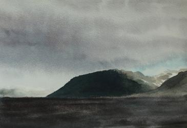 Svínafell