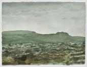 hraunið og Holtsborgin