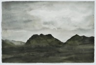 við Útigönguhöfða