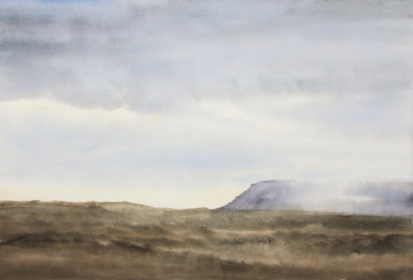 Úthagi 26x38 2015