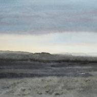 14 Á Þjórsárbökkum 26x38 2015