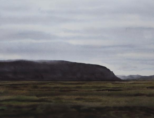 Flóafriður 285x360 2017