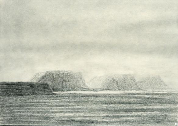 vest fjörður 20x29 2018