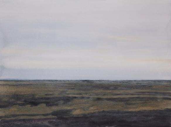merkur sandur I 29x39 2018